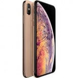 iPhone Xs Max 64.256.512 Space Gray.Silver.Gold, Новосибирск