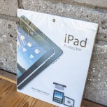 iPad Magic Protector [ для Apple iPad ], Новосибирск